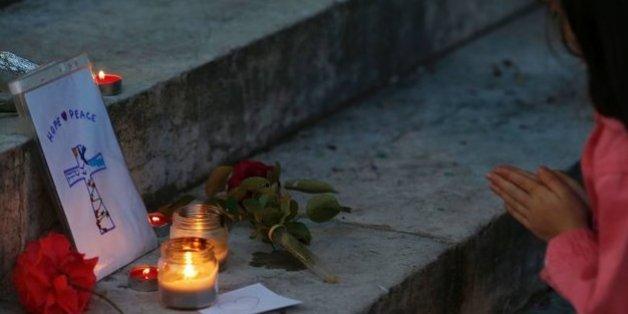 Terror in Frankreich: So wollen die Medien gegen Terrorismus vorgehen