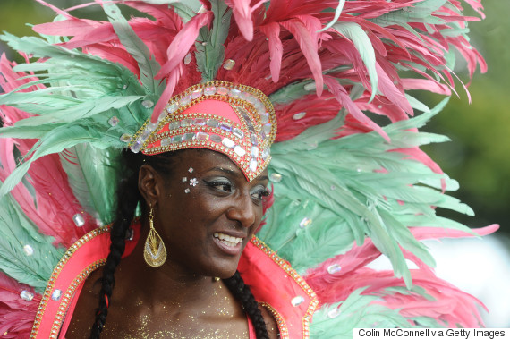 10 popular caribbean sayings and words explained huffpost canada caribana m4hsunfo