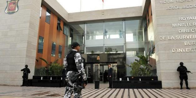 Les renseignements marocains ont alerté la France avant l'attentat de Saint-Etienne-du-Rouvray
