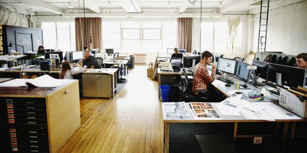 Büromaterial Gemopst Droht Zurecht Die Fristlose Kündigung