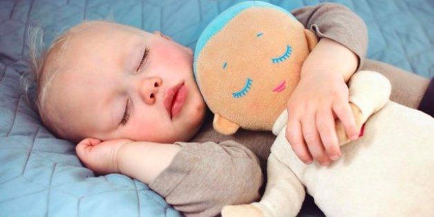 Darum tun Eltern alles, um an diese Puppe zu kommen