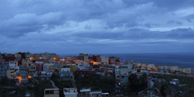 Immigration: Le Maroc renforce ses interventions au large de Sebta