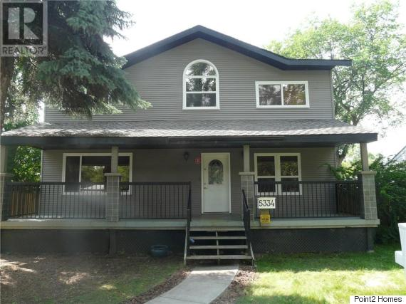 red deer home for sale