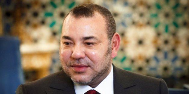 Les 17 ans de règne de Mohammed VI en 17 chantiers