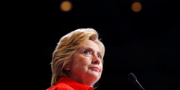 La campagne d'Hillary Clinton visée par une cyberattaque