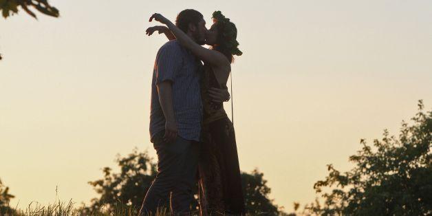 Das Sex-Horoskop verrät euch, was die Sterne für euer Liebesleben in der ersten August-Woche parat halten