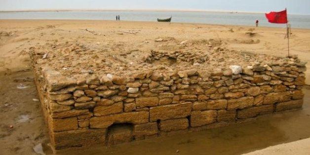 Deux tours vieilles de cinq siècles vont être restaurées à Tarfaya et Sidi Ifni