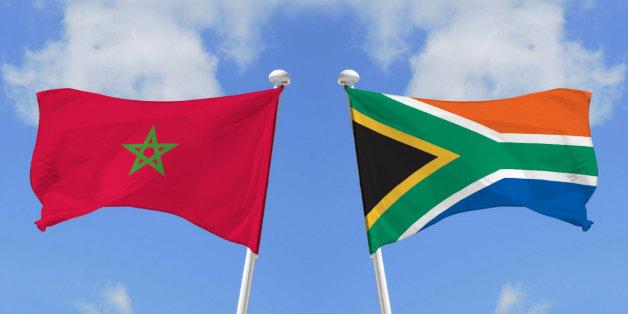 Ces obstacles au renforcement des relations entre le Maroc et l'Afrique du sud