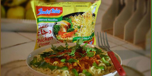 L'indonésien Indofood va bientôt s'implanter au Maroc