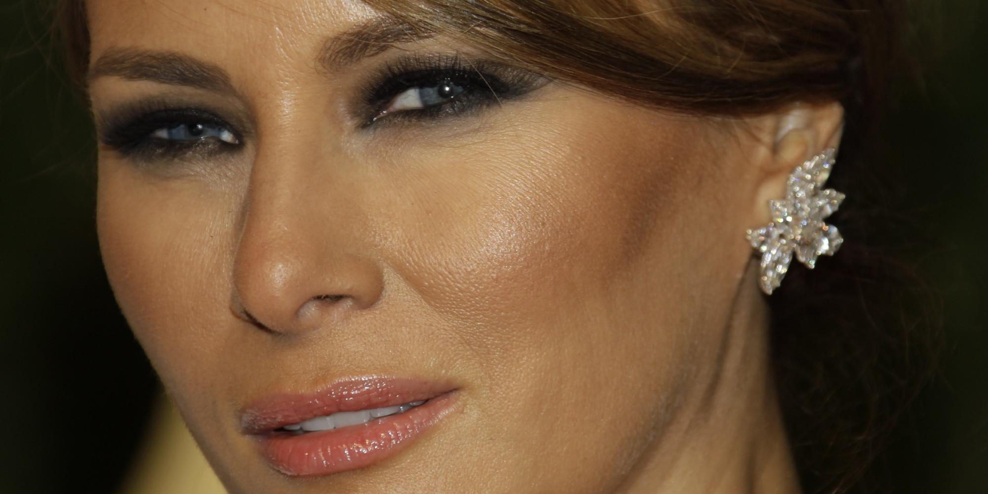 nude (27 photo), Selfie Celebrity image