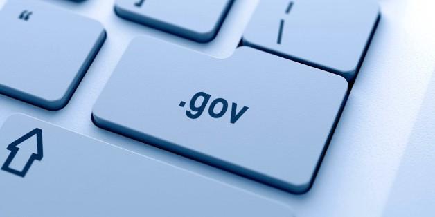 Le Maroc perd 3 places dans l'index de la e-gouvernance