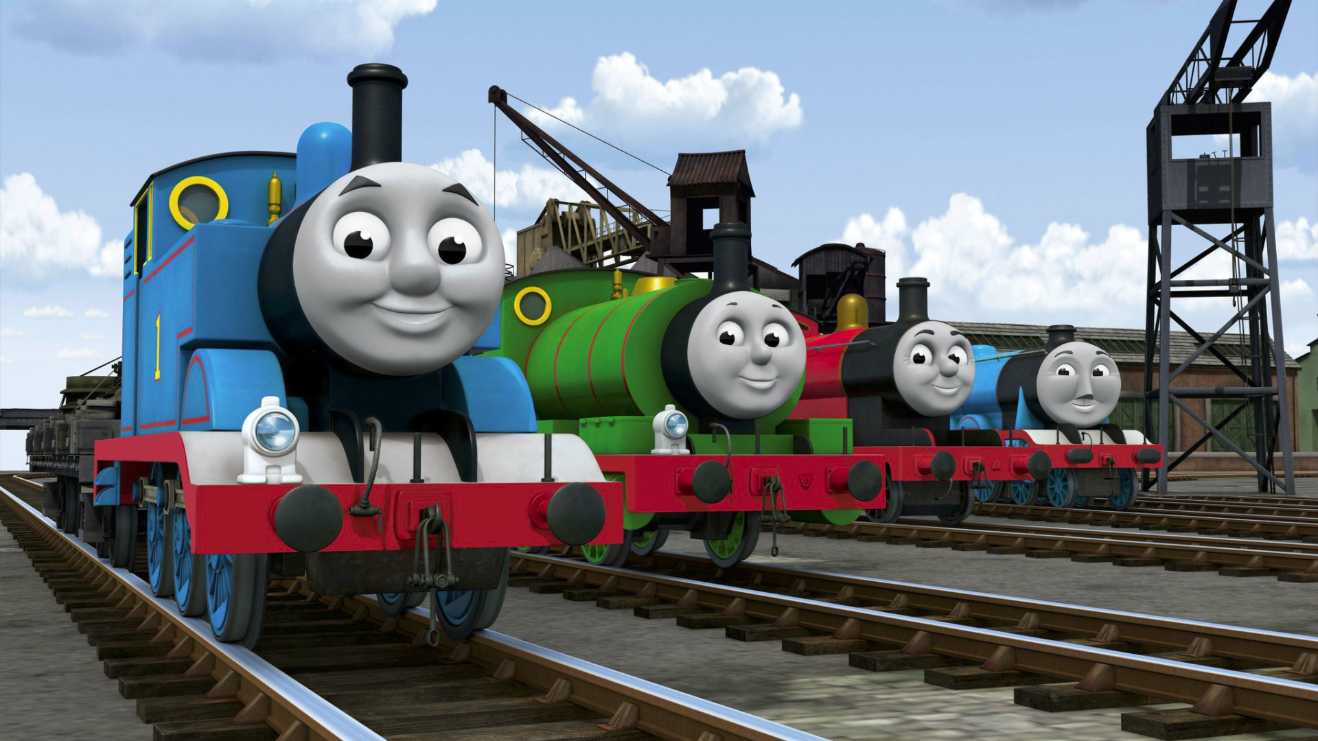 arc productions bankrupt thomas and friends studio locks out 500