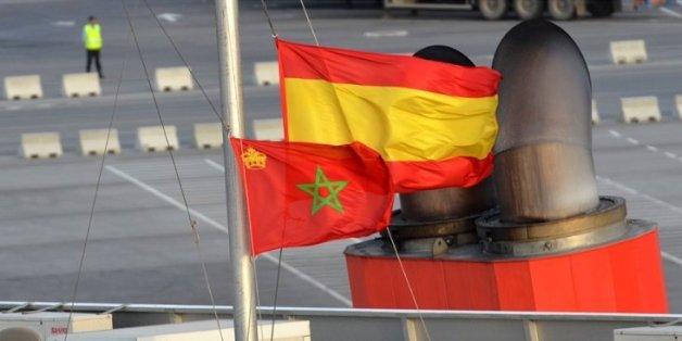 L'Espagne confirme sa place de premier partenaire commercial du Maroc