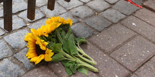 Für die Attentäter von Ansbach und Würzburg ist bisher keine Bestattung geplant.