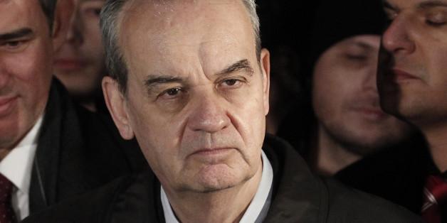 Ex-Armeechef der Türkei: CIA hatte beim Putschversuche die Finger im Spiel
