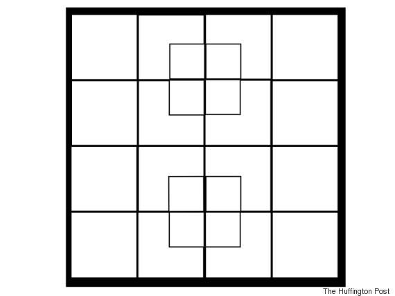 quadrat