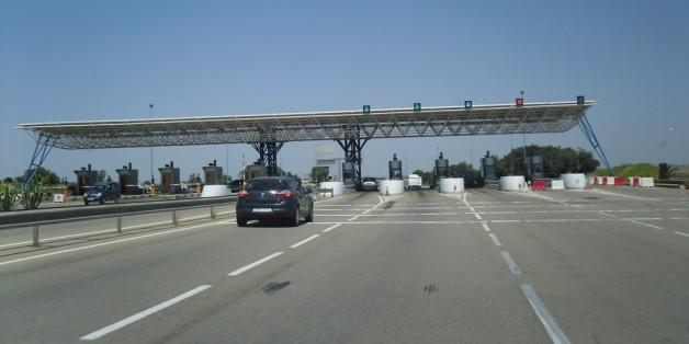 L'autoroute El Jadida-Safi ne sera plus gratuite à partir de ce dimanche