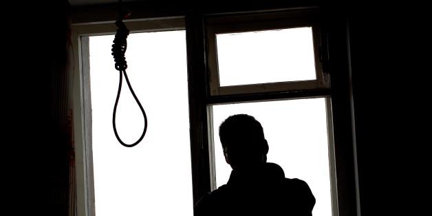 Suicide au Maroc: Le grand tabou