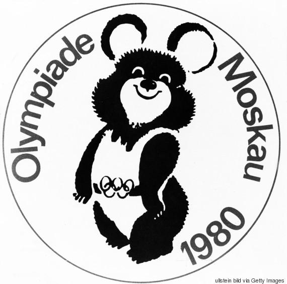 mischa olympics