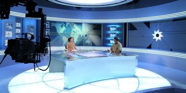 La Haca répartit le temps d'antenne pour les élections
