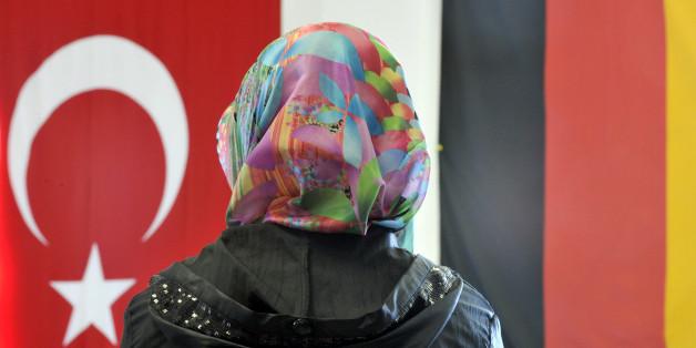 Rheinland-Pfalz setzt Verhandlungen mit Islam-Verbänden aus