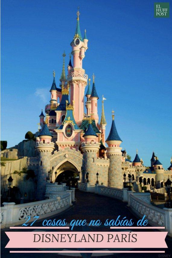 castillo disney pin