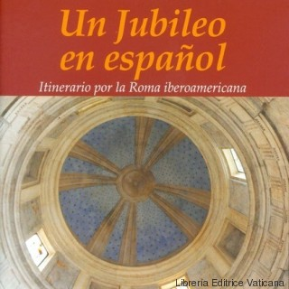 jubileo español