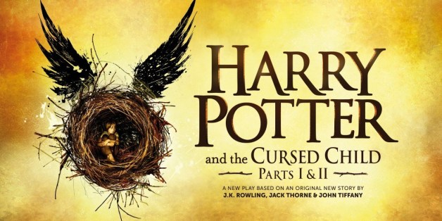 Voici ce qu'il se passe dans le dernier Harry Potter