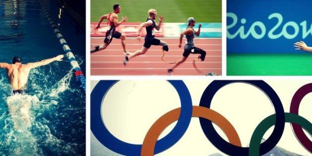Olympia hat sich erledigt: Wie Lügner und Betrüger das einst größte Sportereignis der Welt zerstörten