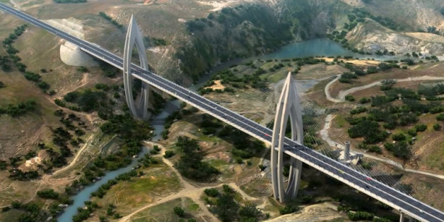 L'autoroute de contournement de Rabat sera payante dès ce dimanche