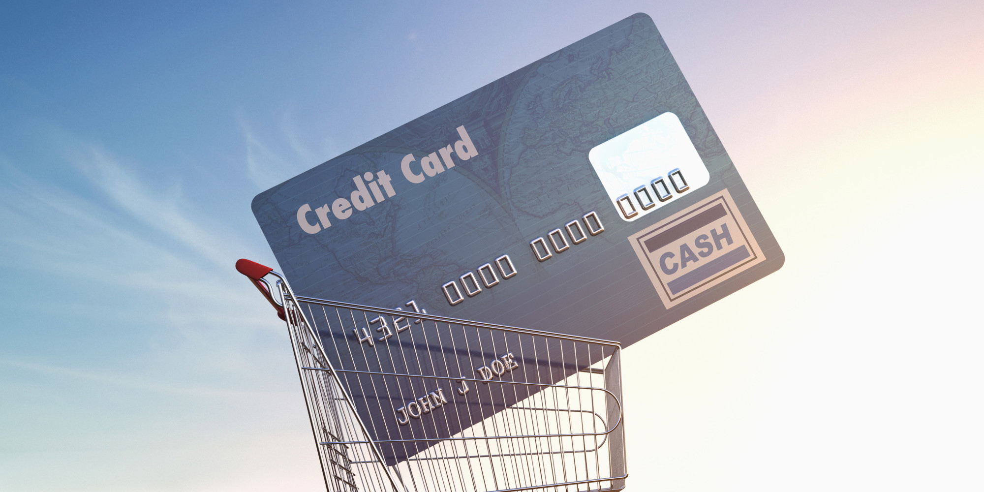 Best Cash Back Business Credit Card Image collections - Free ...