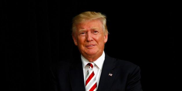 Donald le détraqueur: une explication du pouvoir destructeur de Trump d'après Harry Potter