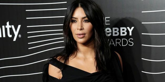 Kim Kardashian West ist mit ihrem Spiel sehr erfolgreich