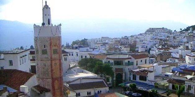 Agression à la mosquée Al Andalous de Tétouan: L'imam est décédé