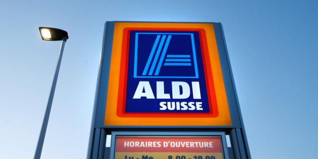 Umwelt-Initiative: Bei Aldi in der Schweiz können Kunden nun Tetrapacks zurückgeben