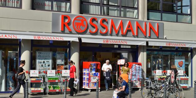 Drogeriemarkt-Krieg: So will Rossmann im Kampf mit dm bestehen