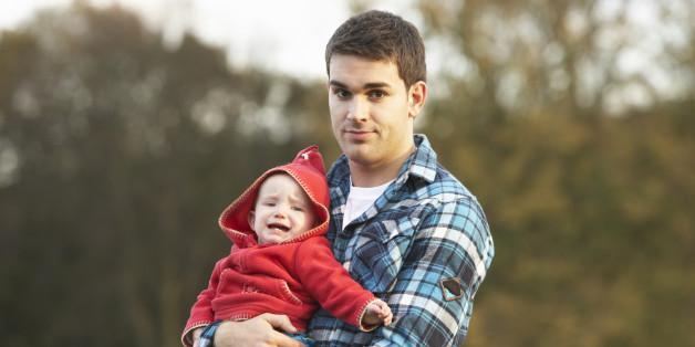 Carri und Will Kessler änderten nach drei Monaten den Namen ihrer Tochter.