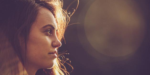 Ein Burnout beginnt anders, als du wahrscheinlich denkst