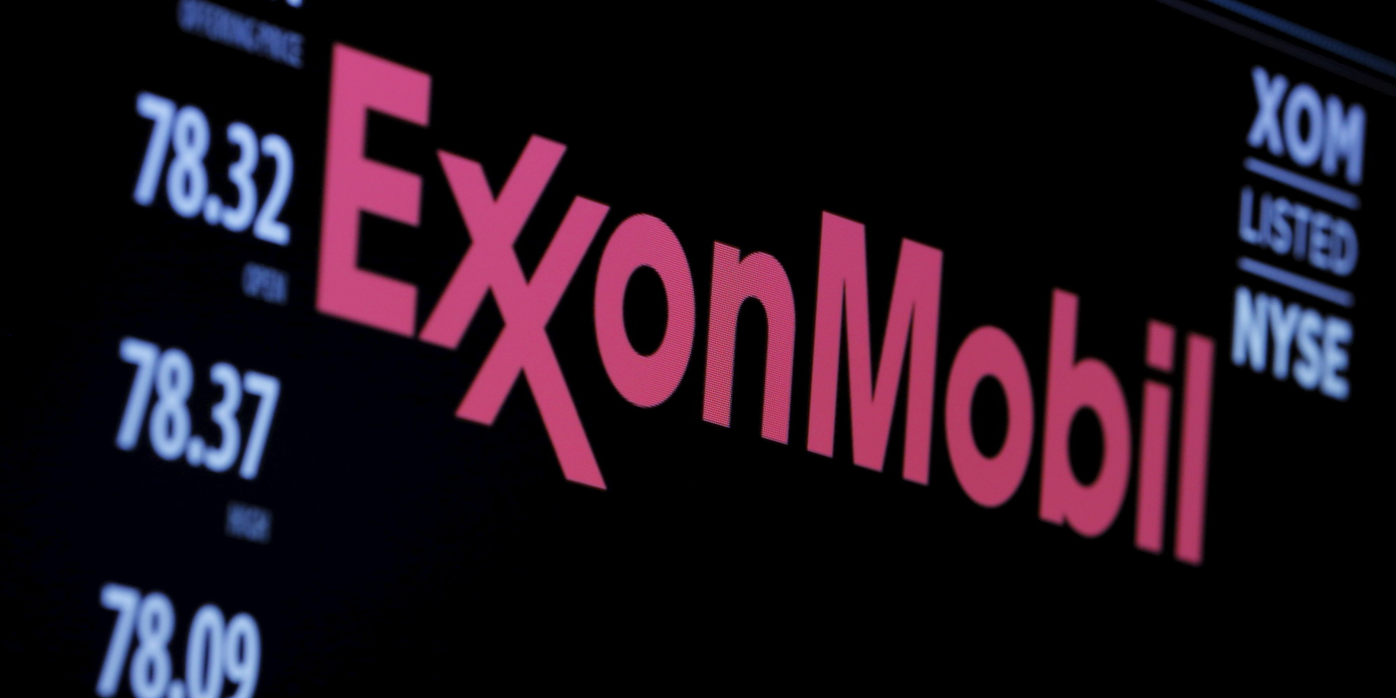 exxonmobil s latest campaign to stymie federal climate action