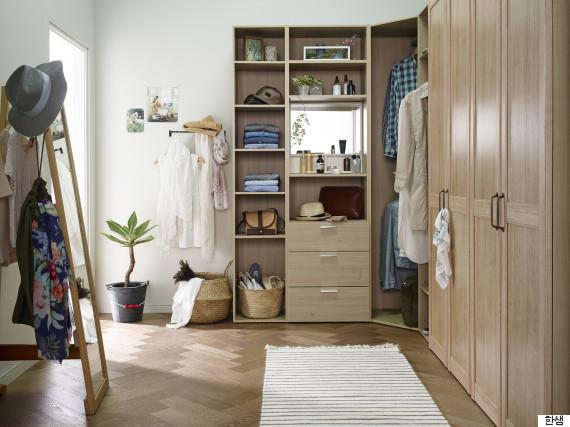 dressroomps