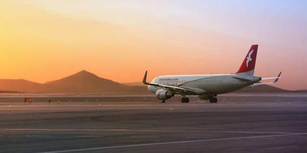 Le vol Nador-Bruxelles d'Air Arabia n'a pas été dérouté à cause d'une alerte à la bombe