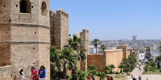 Index des pays fragiles: Où se situe le Maroc ?