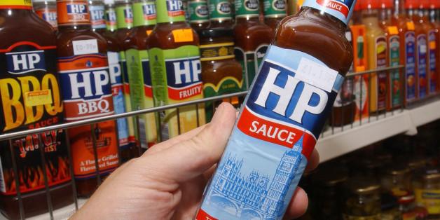 Liebhaber der braunen Sauce stimmten eher für den Brexit