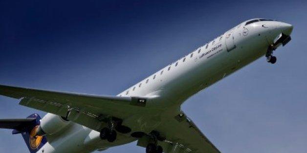 Bombardier va délocaliser une partie de sa production au Maroc