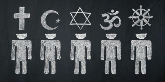 Au Maroc, les minorités religieuses se sentent constamment surveillées