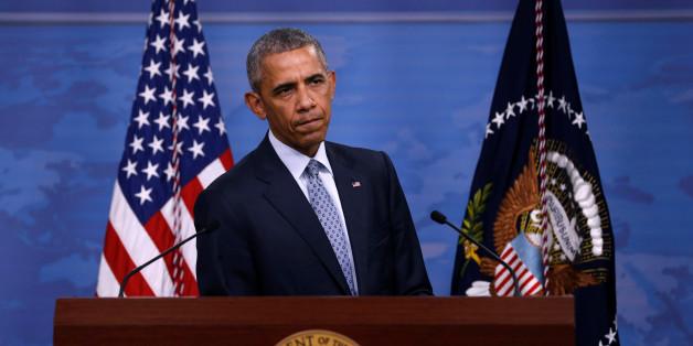 Obama will seine Atomwaffen auf den neuesten Stand bringen