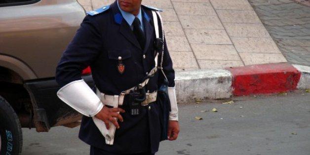 Tanger: Démantèlement d'une bande criminelle spécialisée dans le vol qualifié