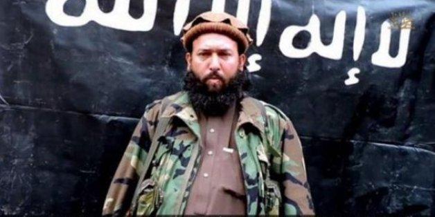 Outre la mort d'Hafez Saïd, les temps sont durs pour les cadres de l'Etat islamique