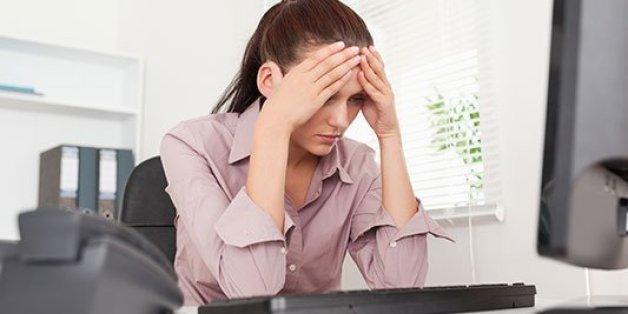 Stress, psychologie, positiver, lutter, HBR, étude,
