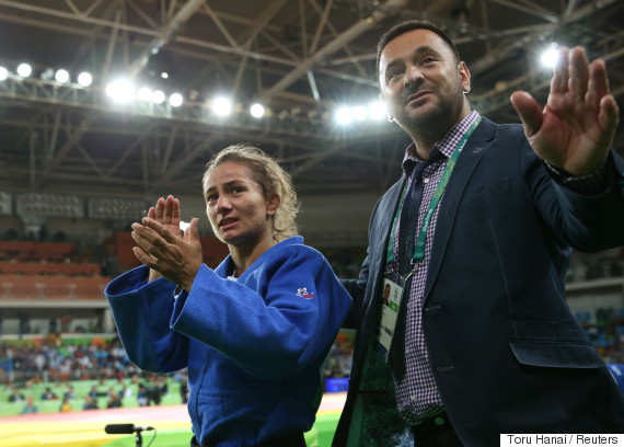 kosovo gold medal